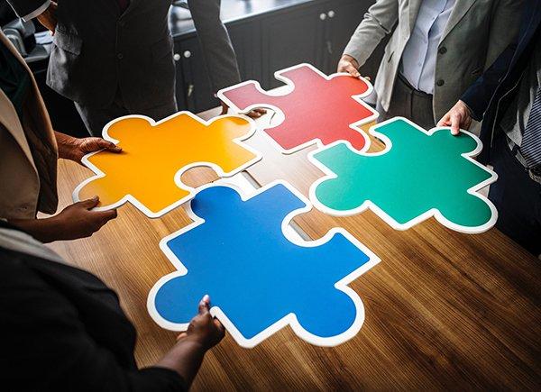 Conciliación/mediación de conflictos laborales