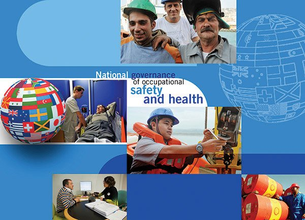 National programmes and systems of occupational safety and health