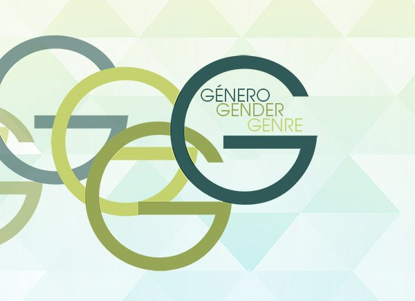 Gender Academy - A global event on gender, work and development for experts and practitioners