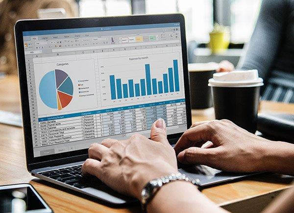 Labour Market Statistics and Analysis Academy