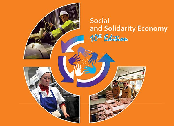 Academy on Social and Solidarity Economy