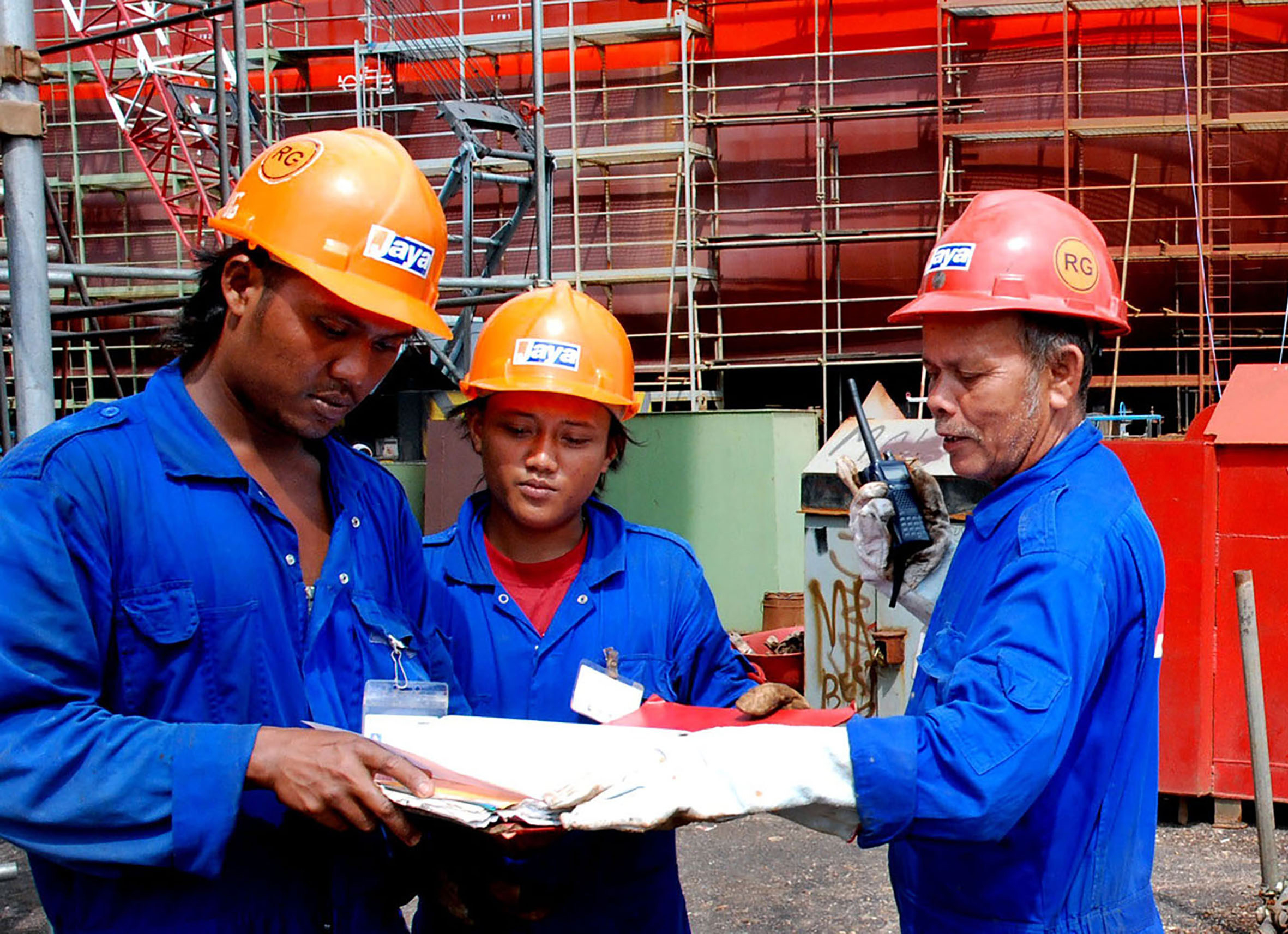 Skills dimensions of labour migration to promote decent employment for all