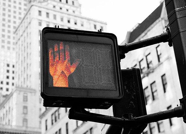 Violencia y acoso en el mundo del trabajo: ¿Qué hacer? - CANCELLED