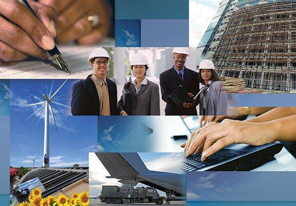 Master en gouvernance et management des marchés publics en appui au développement durable