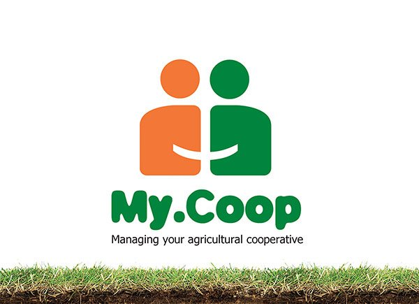 My.COOP - Managing your agricultural cooperative
