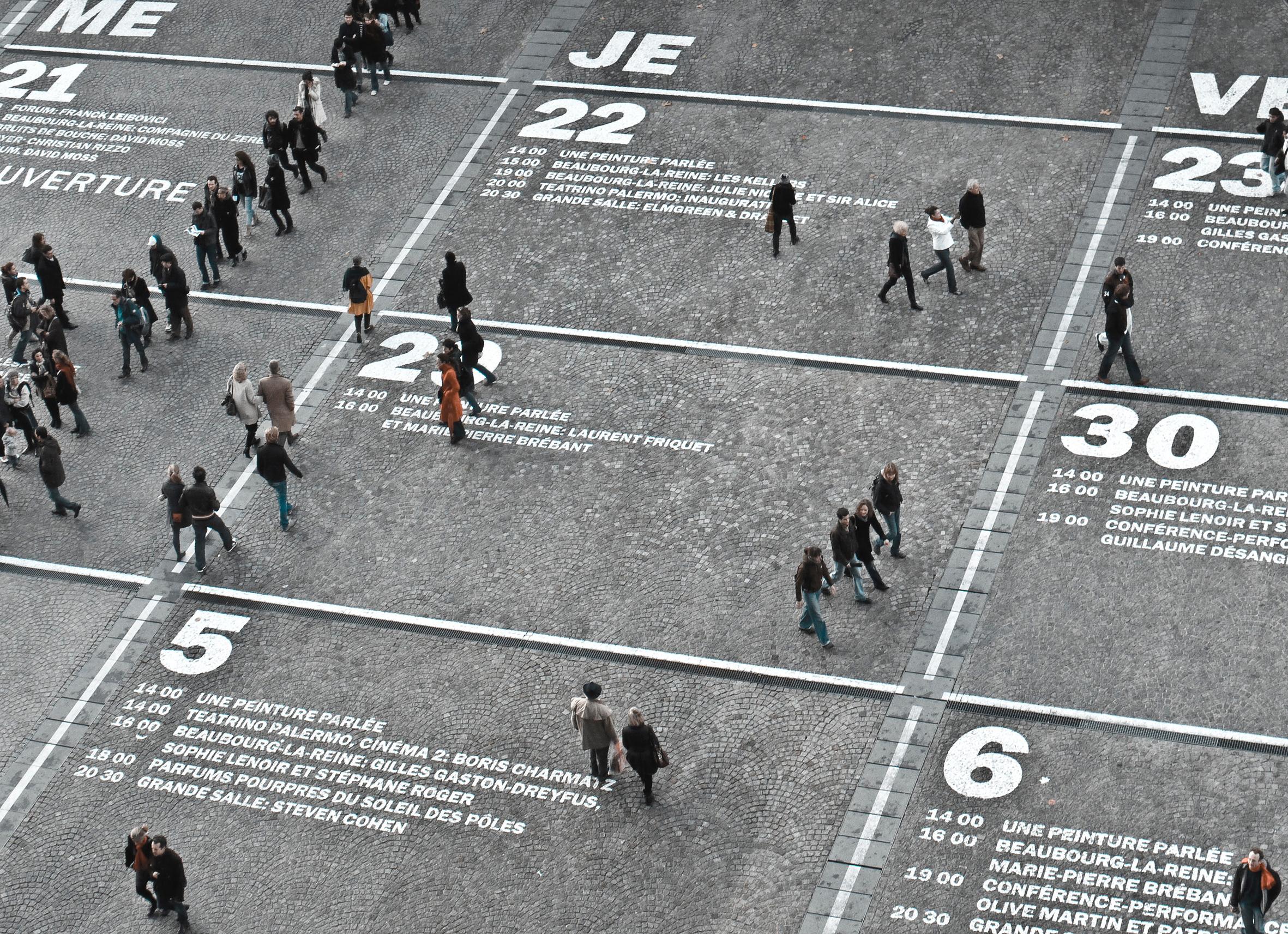 E-Learning on Good Governance